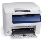 Купить МФУ Xerox WorkCentre 6025BI
