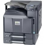 Купить Принтер Kyocera FS-C8600DN