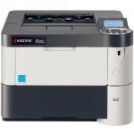 Купить Принтер Kyocera FS-2100D