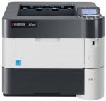 Купить Принтер Kyocera FS-4100DN