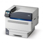Купить Принтер OKI PRO9431DN-Multi