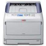 Купить Принтер OKI C822N-EURO