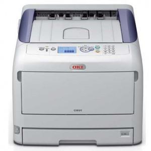 C831DN-EURO