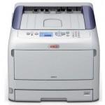 Продажа OKI Принтер C841DN-EURO