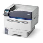 Купить Принтер OKI C911dn
