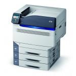 Купить Принтер OKI ES9541