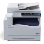 Продажа Xerox МФУ WorkCentre 5021D