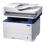 Купить МФУ Xerox WorkCentre 3215NI