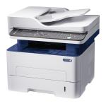 Продажа Xerox МФУ WorkCentre 3215NI