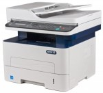 Купить МФУ Xerox WorkCentre 3225DNI