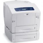 Купить Принтер Xerox ColorQube 8580DT