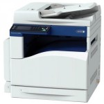Купить МФУ Xerox DocuCentre SC2020