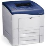 Купить Принтер Xerox Phaser 3610DN