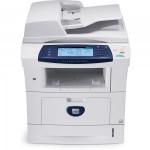 Купить МФУ Xerox Phaser 3635 MFP/S