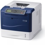 Купить Принтер Xerox Phaser 4622A