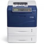 Купить Принтер Xerox Phaser 4622DT
