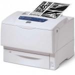Купить Принтер Xerox Phaser 5335DN