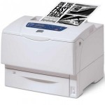 Купить Принтер Xerox Phaser 5335DT