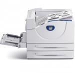 Купить Принтер Xerox Phaser 5550DN