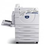 Купить Принтер Xerox Phaser 5550DT