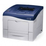 Купить МФУ Xerox Phaser 6600DN