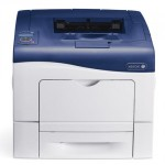 Купить Принтер Xerox Phaser 6600N