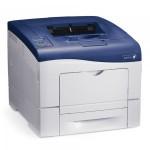 Купить Принтер Xerox Phaser 7100N