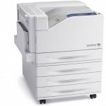 Купить Принтер Xerox Phaser 7500DX