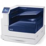Купить Принтер Xerox Phaser 7800DN