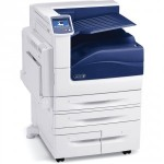 Купить Принтер Xerox Phaser 7800GX