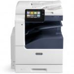 Купить МФУ Xerox VersaLink C7020 (база)