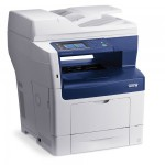 Купить МФУ Xerox WorkCentre 3615DN