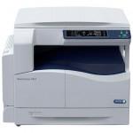 Купить МФУ Xerox WorkCentre 5021B