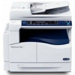 Купить МФУ Xerox WorkCentre 5024DN