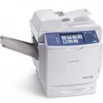 Купить МФУ Xerox WorkCentre 6400S